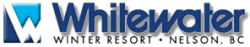 Ski-Whitewater-logo