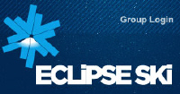 eclipse-ski-logo