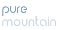 pure-mountain-logo