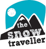 the-snow-traveller-logo